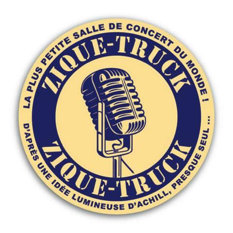 Zique-Truck